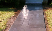 Barbuzzi Landscape Contractors